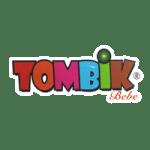 تامبیک